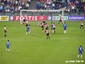 Feyenoord - Chelsea 0-1 08-08-2006 (30).JPG