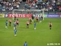 Feyenoord - Chelsea 0-1 08-08-2006 (32).JPG