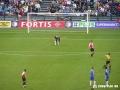 Feyenoord - Chelsea 0-1 08-08-2006 (38).JPG