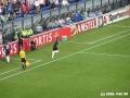 Feyenoord - Chelsea 0-1 08-08-2006 (39).JPG