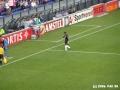 Feyenoord - Chelsea 0-1 08-08-2006 (40).JPG