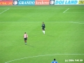 Feyenoord - Chelsea 0-1 08-08-2006 (41).JPG