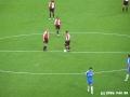 Feyenoord - Chelsea 0-1 08-08-2006 (45).JPG