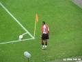 Feyenoord - Chelsea 0-1 08-08-2006 (49).JPG