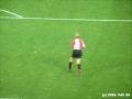 Feyenoord - Chelsea 0-1 08-08-2006 (50).JPG