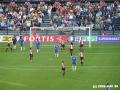 Feyenoord - Chelsea 0-1 08-08-2006 (51).JPG