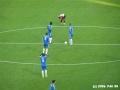 Feyenoord - Chelsea 0-1 08-08-2006 (52).JPG