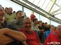 Feyenoord - Chelsea 0-1 08-08-2006 (53).JPG