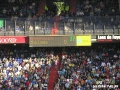 Feyenoord - Chelsea 0-1 08-08-2006 (57).JPG