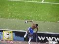 Feyenoord - Chelsea 0-1 08-08-2006 (7).JPG