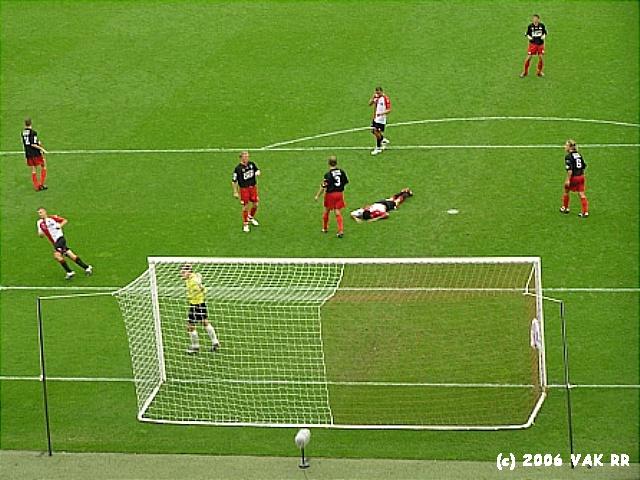 Feyenoord - Excelsior 1-0 24-09-2006 (11).jpg