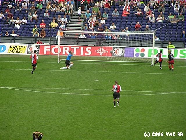 Feyenoord - Excelsior 1-0 24-09-2006 (13).jpg