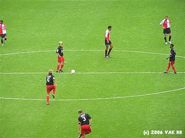 Feyenoord - Excelsior 1-0 24-09-2006 (15).jpg