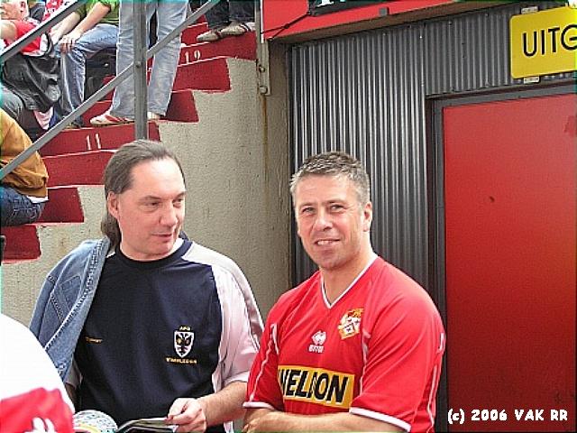 Feyenoord - Excelsior 1-0 24-09-2006 (17).jpg