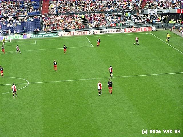 Feyenoord - Excelsior 1-0 24-09-2006 (19).jpg