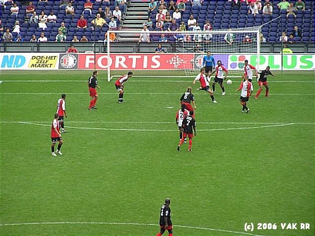 Feyenoord - Excelsior 1-0 24-09-2006 (2).jpg