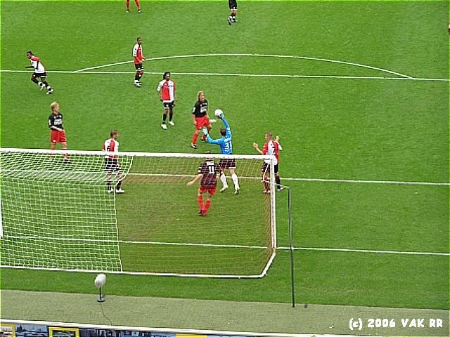 Feyenoord - Excelsior 1-0 24-09-2006 (20).jpg