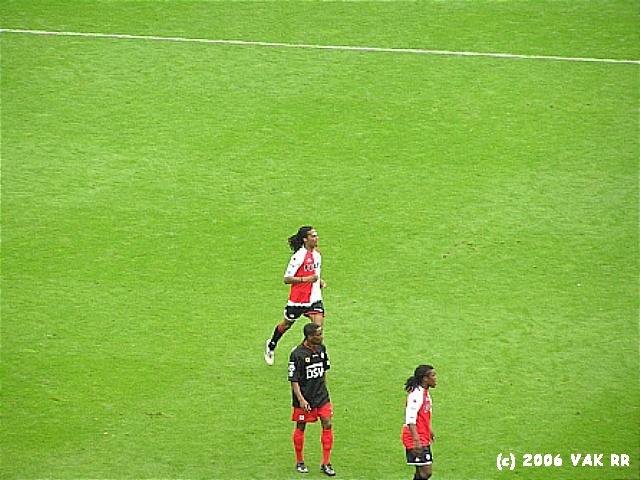 Feyenoord - Excelsior 1-0 24-09-2006 (21).jpg