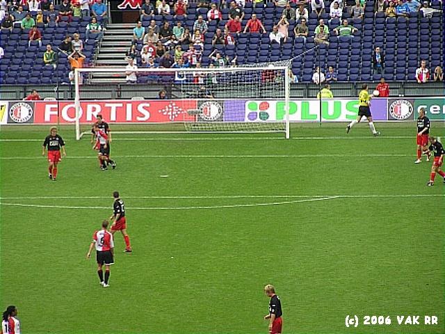 Feyenoord - Excelsior 1-0 24-09-2006 (25).jpg