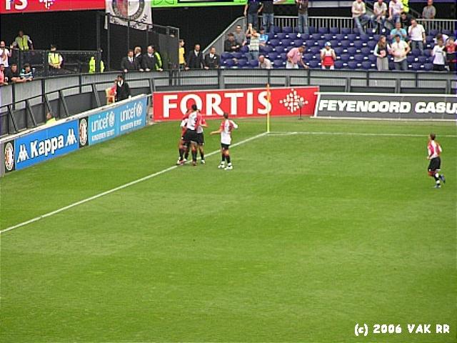 Feyenoord - Excelsior 1-0 24-09-2006 (27).jpg