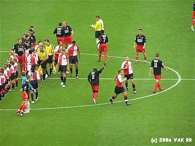 Feyenoord - Excelsior 1-0 24-09-2006 (31).jpg