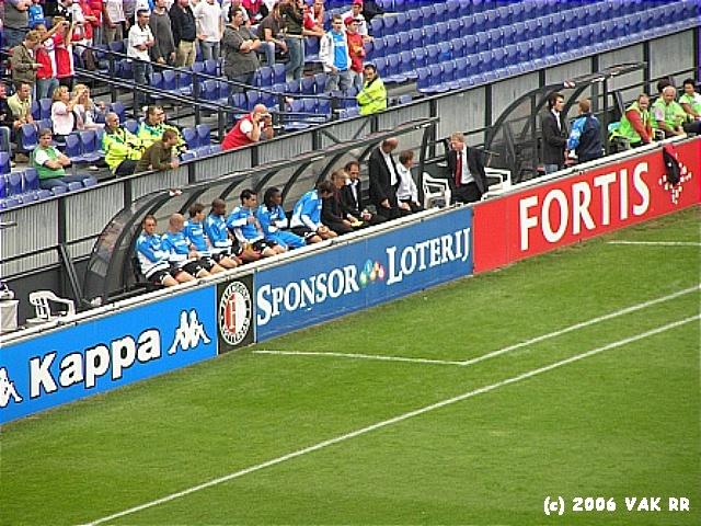 Feyenoord - Excelsior 1-0 24-09-2006 (32).jpg