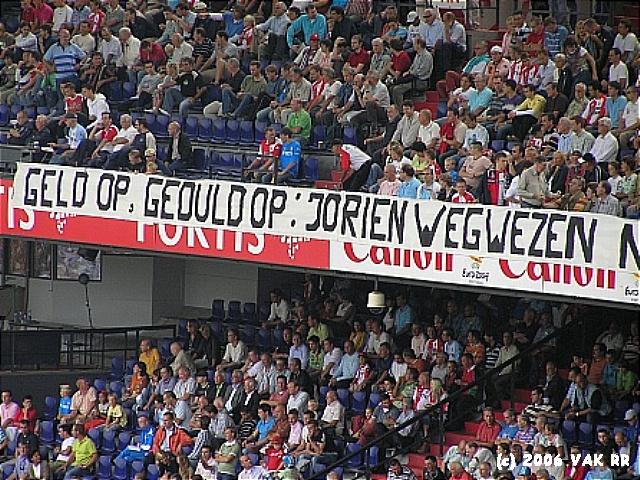 Feyenoord - Excelsior 1-0 24-09-2006 (33).jpg