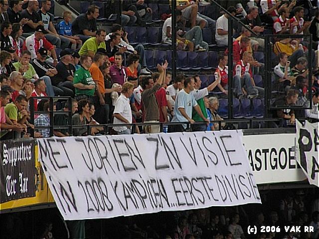 Feyenoord - Excelsior 1-0 24-09-2006 (35).jpg