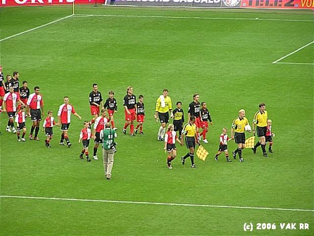 Feyenoord - Excelsior 1-0 24-09-2006 (37).jpg