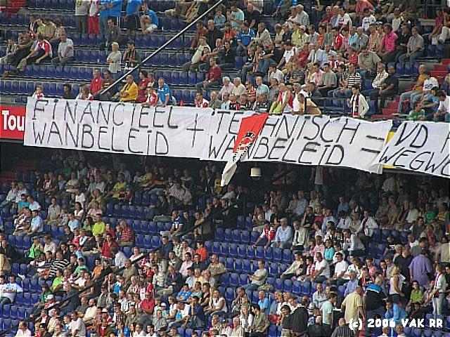 Feyenoord - Excelsior 1-0 24-09-2006 (40).jpg
