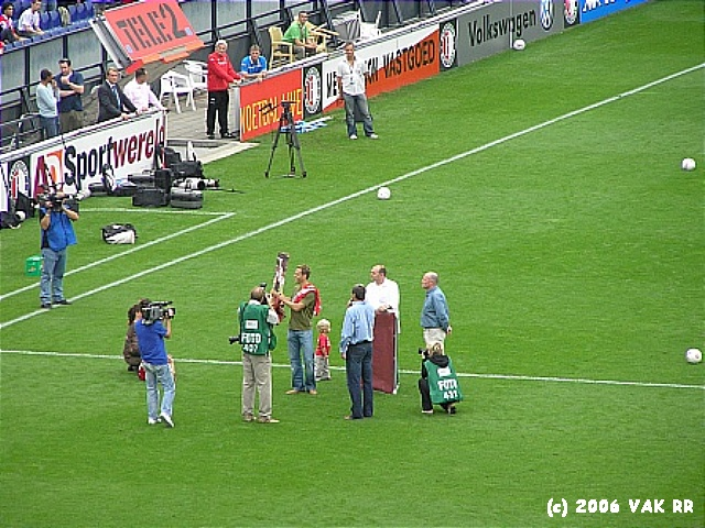 Feyenoord - Excelsior 1-0 24-09-2006 (44).jpg
