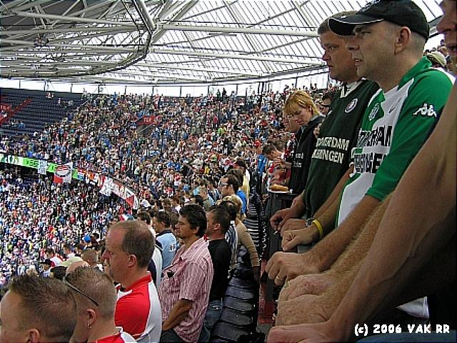 Feyenoord - Excelsior 1-0 24-09-2006 (45).jpg