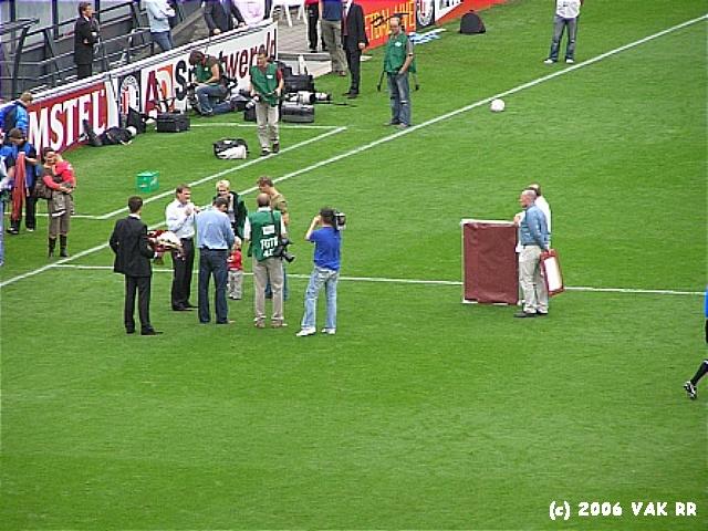 Feyenoord - Excelsior 1-0 24-09-2006 (46).jpg