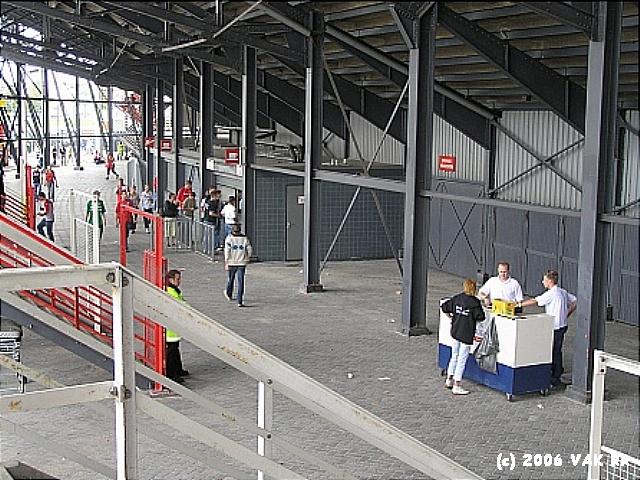 Feyenoord - Excelsior 1-0 24-09-2006 (47).jpg