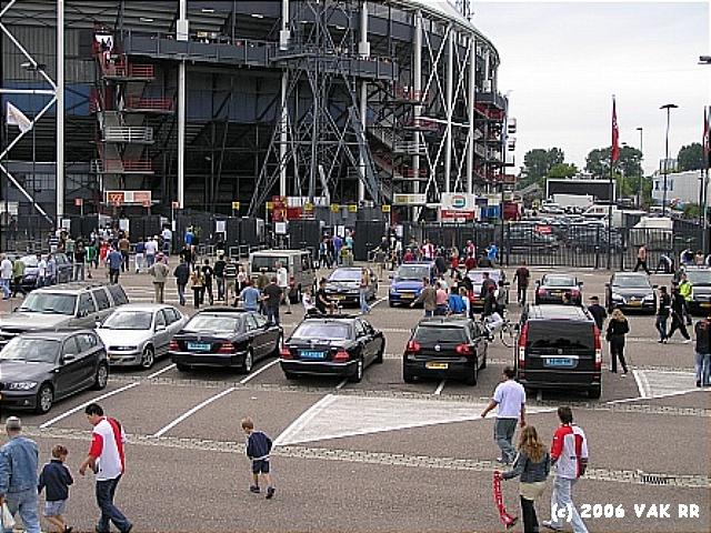 Feyenoord - Excelsior 1-0 24-09-2006 (48).jpg