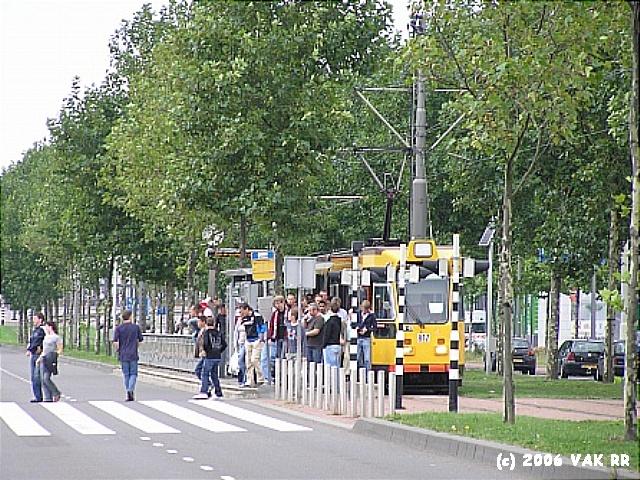 Feyenoord - Excelsior 1-0 24-09-2006 (49).jpg