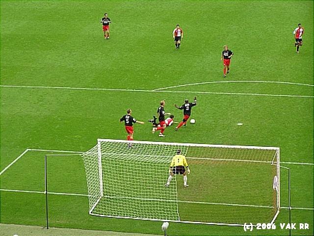 Feyenoord - Excelsior 1-0 24-09-2006 (5).jpg