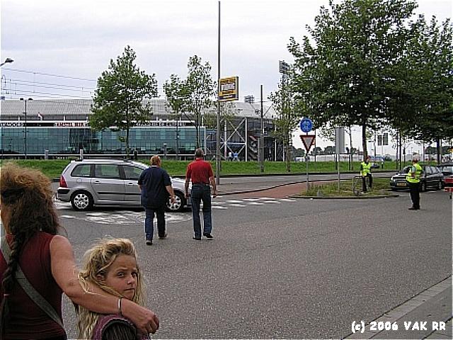 Feyenoord - Excelsior 1-0 24-09-2006 (50).jpg