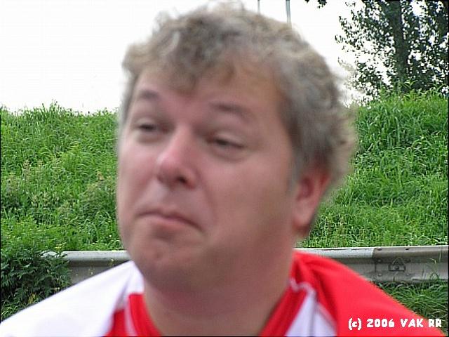 Feyenoord - Excelsior 1-0 24-09-2006 (51).jpg