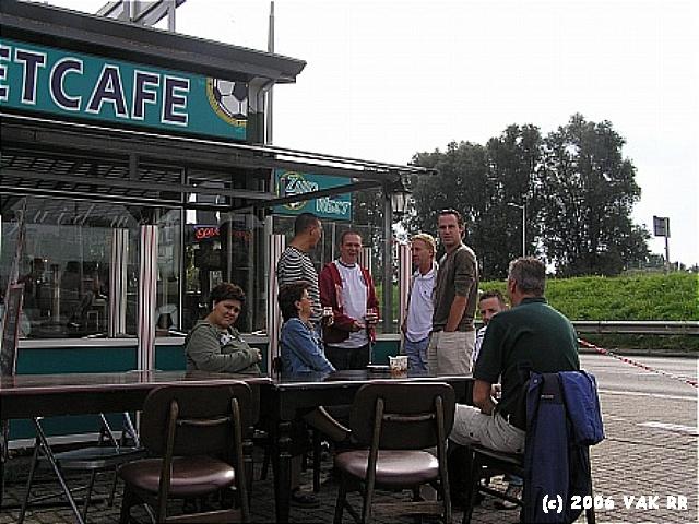 Feyenoord - Excelsior 1-0 24-09-2006 (52).jpg