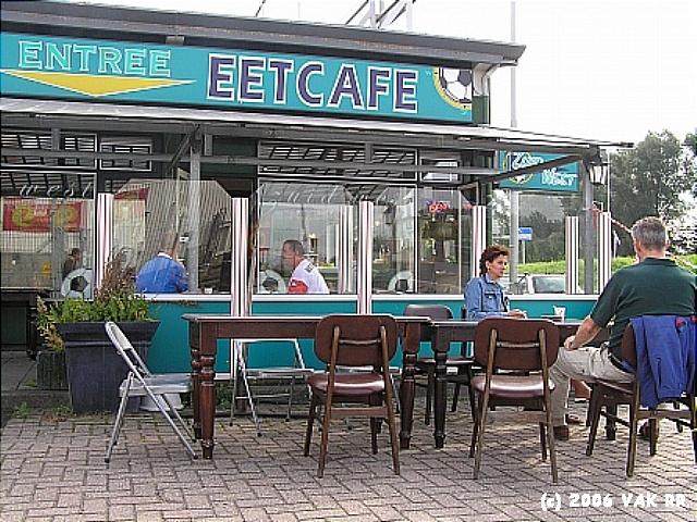 Feyenoord - Excelsior 1-0 24-09-2006 (53).jpg