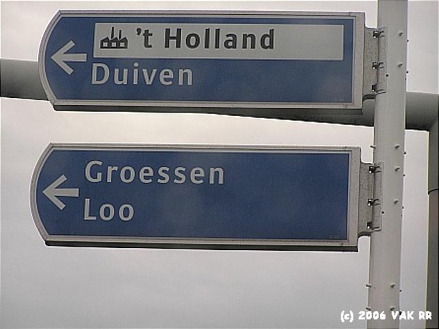 Feyenoord - Excelsior 1-0 24-09-2006 (54).jpg