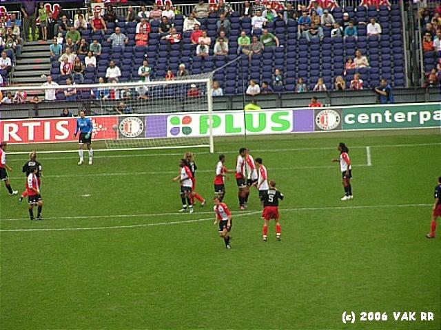 Feyenoord - Excelsior 1-0 24-09-2006 (7).jpg