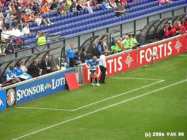 Feyenoord - Excelsior 1-0 24-09-2006 (9).jpg