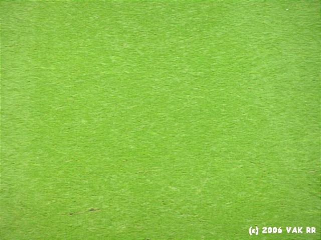Feyenoord - Excelsior 1-0 24-09-2006(0).jpg