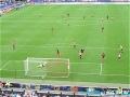 Feyenoord - Excelsior 1-0 24-09-2006 (1).jpg