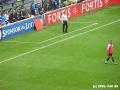 Feyenoord - Excelsior 1-0 24-09-2006 (10).jpg