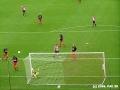 Feyenoord - Excelsior 1-0 24-09-2006 (12).jpg