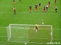 Feyenoord - Excelsior 1-0 24-09-2006 (14).jpg