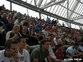 Feyenoord - Excelsior 1-0 24-09-2006 (16).jpg